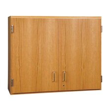"36"" Wall Storage Cabinet"