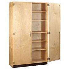"""General 36"""" Storage Cabinet"""