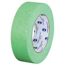 Intertape Polymer Group - Uv Resistant Masking Tapes Masking Tape Grn 1In 60Yd: 761-85284 - masking tape grn 1in 60yd