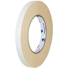 Intertape Polymer Group - Double Coated Tapes 592 White 2X36Yds Crepedouble Faced Tape: 761-82741 - 592 white 2x36yds crepedouble faced tape