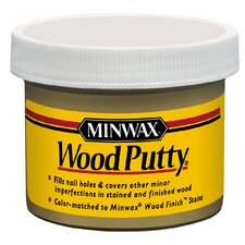 3.75 Oz Early American Wood Putty™ 13614
