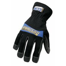 Cold Condition® Water Proof Gloves - m cold condition waterproof gloves