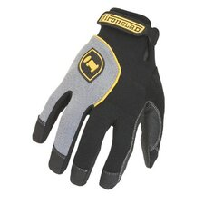 Heavy Utility™ Gloves - 03002-7 heavy utility glove small