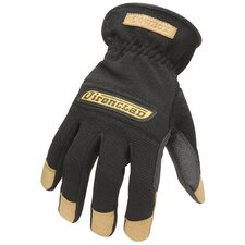 Cowboy® Gloves - ranchworx cowboy xl