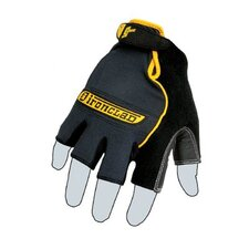 Mach-5® Gloves - xl mach 5 gloves