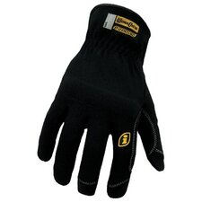 WorkCrew® Gloves - m workcrew gloves