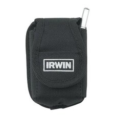 Irwin - Flip Phone Holders Flip Phone Holder: 585-4031024 - flip phone holder