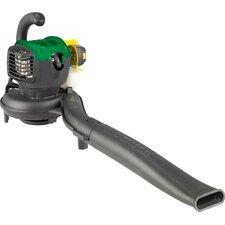 25 cc Gas Blower