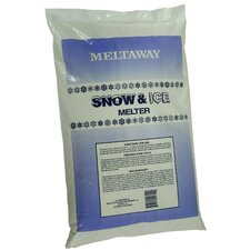 50 Lbs Snow & Ice Melter 9823136/90702