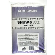 10 Lb Snow & Ice Melt 98042136/90700