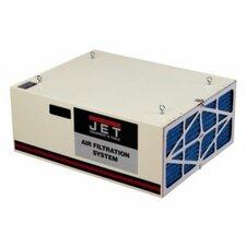 1000 CFM Air Purifier
