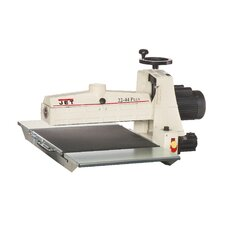 22-44 PLUS Benchtop Drum Sander
