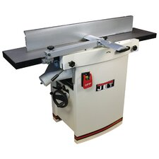"12"" Planer / Jointer Combination Machine"