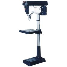 "1"" Capacity Drill Press"