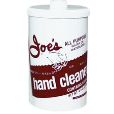 All Purpose Hand Cleaners - 1 Gallon (Set of 6)