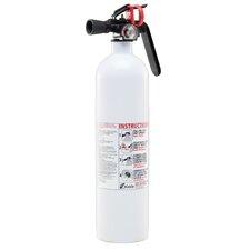 2.5 lbs Kitchen Fire Extinguisher (Set of 6)