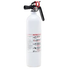 2.5 lbs Kitchen Fire Extinguisher