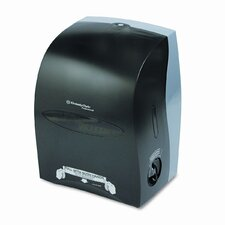 Professional* In-Sight Sanitouch Hard Roll Towel Dispenser