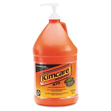 Professional* Kimcare Industries Nto Hand Cleaner with Grit