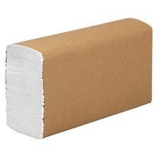 Scott Multi-Fld Paper Towels - 250 Towels per Pack