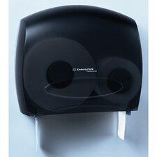 In-Sight JRT Jr. Jumbo Tissues Dispenser with Stub Roll