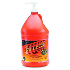 Kimcare Industrie NTO Hand Cleaner - 1 Gallon