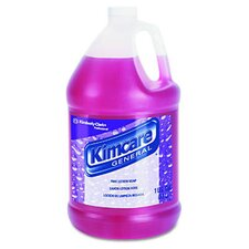 Kimcare General Lotion Soap - 1 Gallon