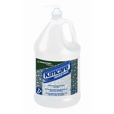 Kimcare Super Duty Hand Cleanser - 1 Gallon