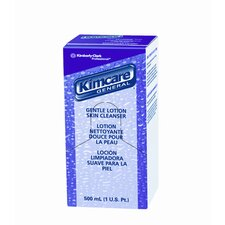 Kimcare General Gentle Lotion Skin Cleanser - 500 ml