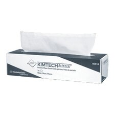 Kimtech Science Precision Wipes Tissue Wiper