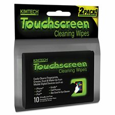 Kimtech Disposable Wipes