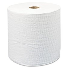 <strong>Kimberly-Clark</strong> Scott High-Capacity Hard Roll Towels in White