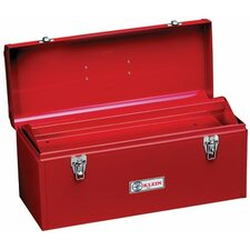 Extra-Deep All Purpose Tool Boxes