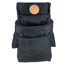PowerLine 2-Pocket Tool Pouches