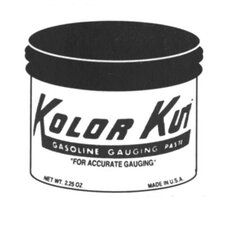 Liquid Finding Paste - 2.25oz.gas finding pastekolor-kut