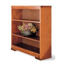 "Traditonal Series 36"" Bookcase"