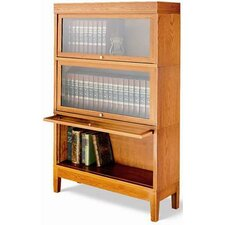 801 Sectional Series Bookcase