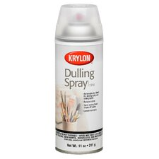 Dulling Spray (Set of 6)