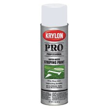 <strong>Krylon</strong> Striping Paint