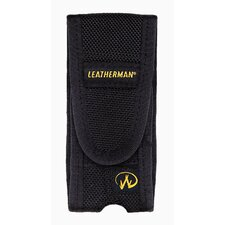 Wave Nylon Sheath