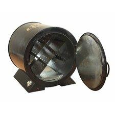 Rod Ovens - 120/230V Rod Oven 450 lb