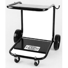 <strong>Lenco</strong> Cart