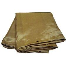 Lwb-66Ng Weld Blanket 6X6