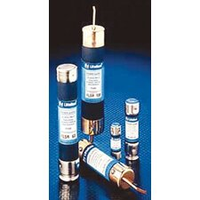 <strong>Littelfuse</strong> Littelfuse - Powr-Gard Flsr Series Fuses 60Amp 600V Time Delay Cartridge Fuse Dual Elemen: 441-Flsr-60 - 60amp 600v time delay cartridge fuse dual elemen