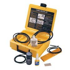 O-Ring Making Kits - #112 o-ring splicing kit