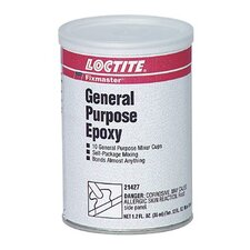 Fixmaster® General Purpose Epoxy, Mixer Cups - 4-gm fixmaster gp epoxymixer cups 10 cups/can