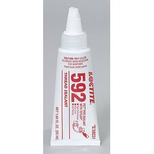 592™ PST® Thread Sealant, Slow Cure - 6ml thread sealant 592 pst slow cure
