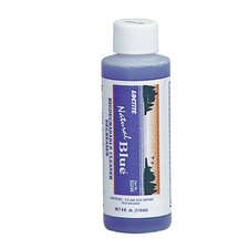 Natural Blue® Biodegradable Cleaner & Degreaser - 4oz. natural blue cleaner/degreaser