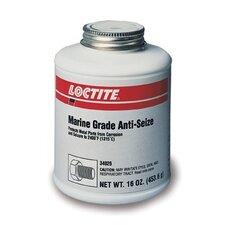 Marine Grade Anti-Seize - 16 oz. marine grade anti-seize