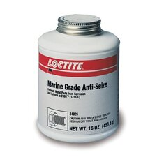 Marine Grade Anti-Seize - 8 oz. btc marine grade anti-seize